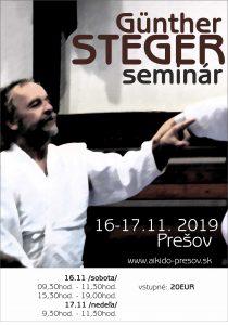 aikido-seminar-2019-gunther-steger